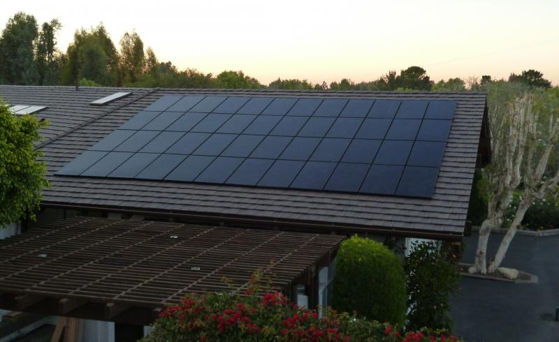 Will Solar work on my home?